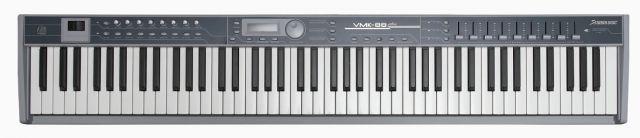Fatar VMK-88