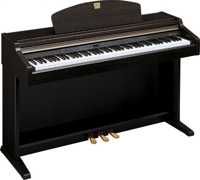 yamaha clavinova clp 930 opiniones y precios hispasonic. Black Bedroom Furniture Sets. Home Design Ideas