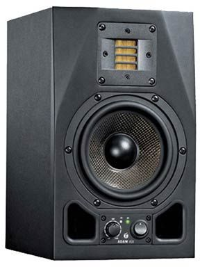 Adam Audio ADAM A5X