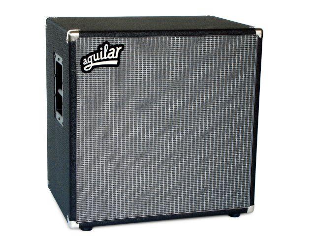 Aguilar DB 410