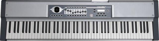 Fatar VMK-188 Plus