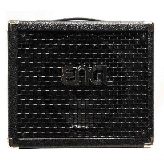 ENGL E110 Gigmaster 110