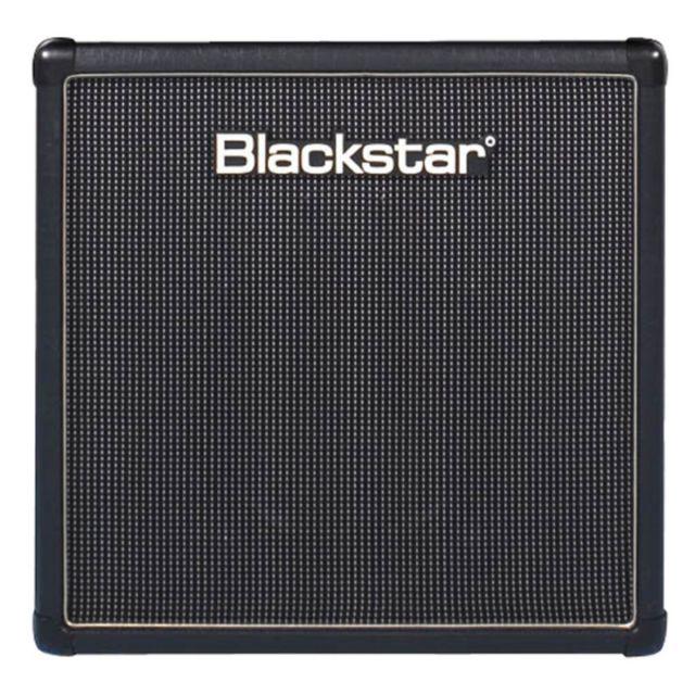 Blackstar HT-110