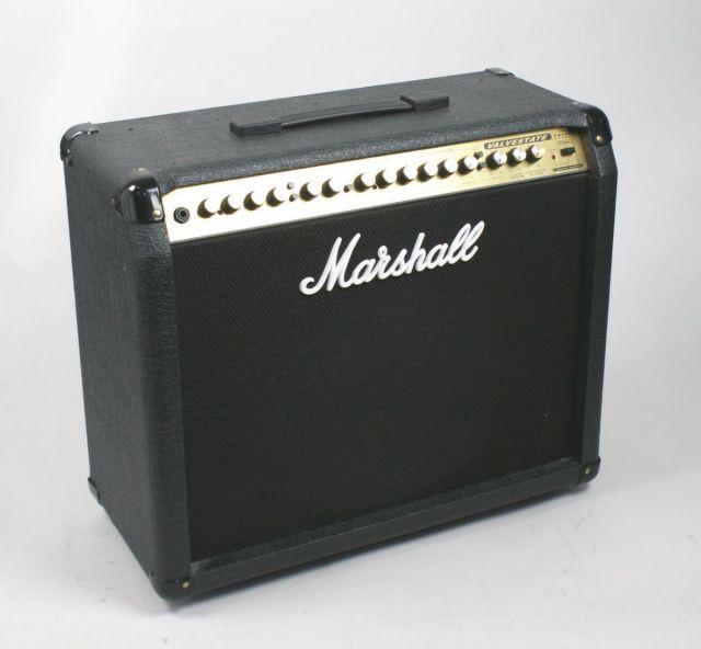 Marshall Valvestate 100