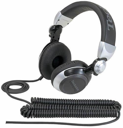 Technics RP DJ1200