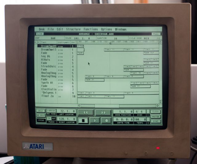 http://files.soniccdn.com/images/products/640/795/steinberg-cubase-audio-atari-st-1991-18795.jpg