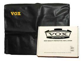 Vox Funda V412BN/BL