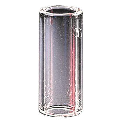Jim Dunlop Glass Slide 215