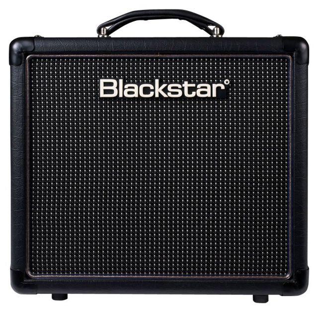 Blackstar HT1R