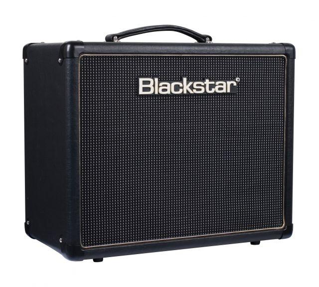 Blackstar HT5 combo