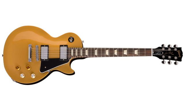Gibson Les Paul Studio Joe Bonamassa