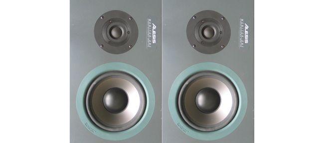 Alesis Monitor One - Mk I