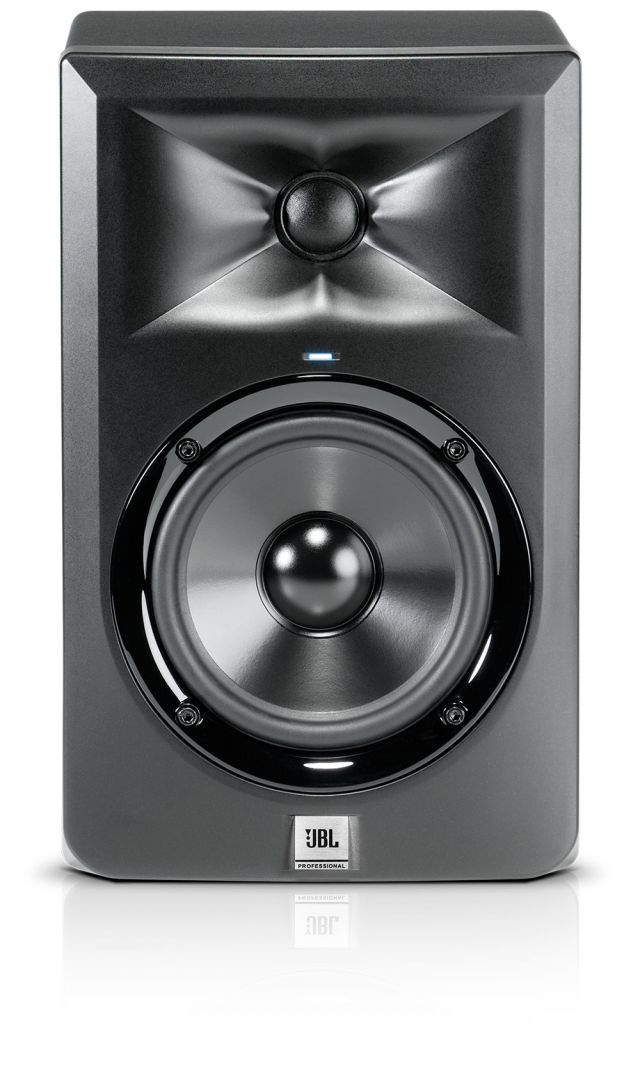 JBL LSR 305