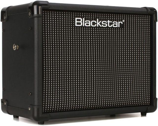 Blackstar ID:Core 10