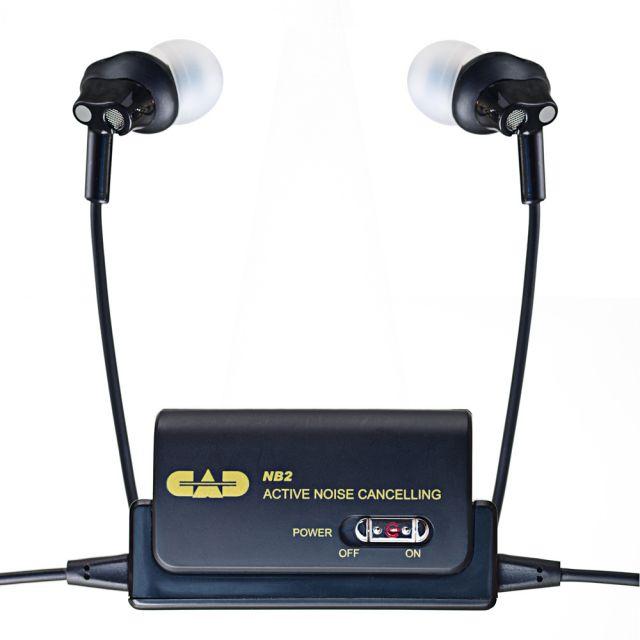 CAD Audio NB 2
