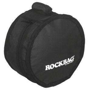 Rockbag R5-RB22482B