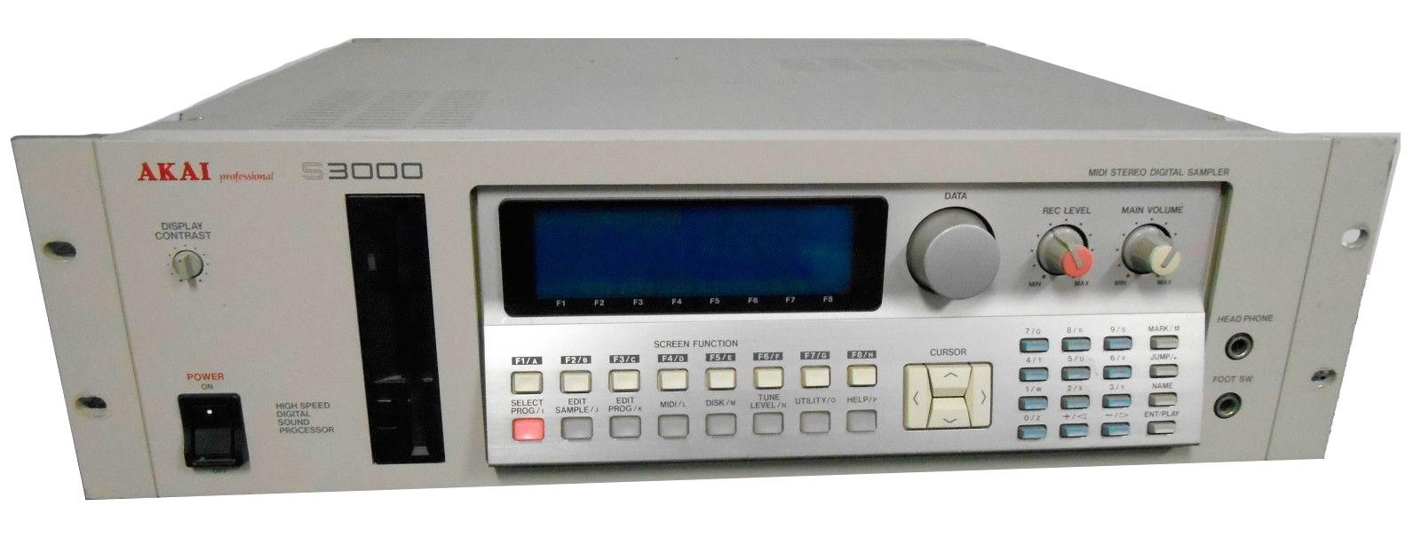 akai-s3000-25570.jpg