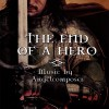 The End of a Hero (Suite)