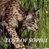 I love you Sophie ( Trance Emotional )
