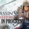Assassins Creed 3 Main theme by hurm