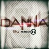 DANNA By equiX®
