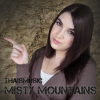 Misty Mountains - A Cappella cover - ThaisMusic