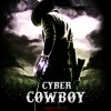 Cyber Cowboy (Orchestral)