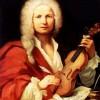 Concerto per fagotto RV 484 in mi minore - Vivaldi (Fragmento)