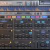 Tantrator (VST Testing) - Tracks