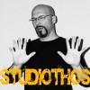 Tommy (Simonassi) -StudioThos 2015