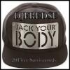 Djfredse - Jack Your Body (cc)Sarrirecords