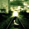 Intentos de suicida