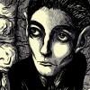 Mr. Kafka