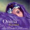 DONDE VIVEN LOS SUEÑOS - Oniria El Musical.