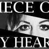 Piece of my heart - Lya Vlack