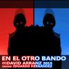 En el Otro Bando 2015