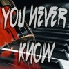 Skelt - You never know [Instrumental]