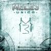 MELE3 - Inalcanzable (Ft. Juan Pablo Salinas)