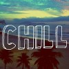 Mix chillout- Deep house Jorge Cruz
