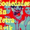 Sociedades En Tetra Brik - Canción con Gaseosa