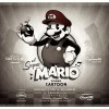 Super Mario World !