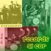Records al cor