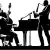 Alla Turka_Jazz