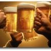 Blues de la birra Sebastia-Fankel-M3tator