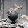 Mashup - Jackson Vs Miley