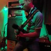Busca Calor(acustico demo)