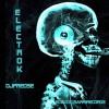 Djfredse - Electrok