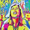 RAPTURE (DISCO)