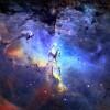 symphony of Nebula