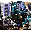 Klee sequencer Impro